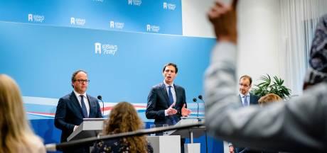 Noodkreet vanuit MKB: 'Met 20.000 euro kunnen wij nog geen dag onze vaste lasten betalen'