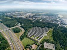 Eerste 'fabriekje' van de toekomst in Eindhoven loopt vol met high tech-makers