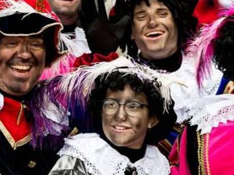 Facebook en Instagram verbieden stereotyperende foto's en filmpjes Zwarte Piet
