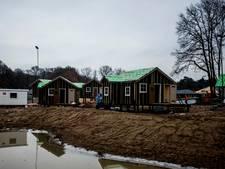 Instituut voor natuureducatie krijgt plek in nieuw vakantiepark Efteling