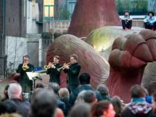 120 activiteiten op 32 plekken tijdens derde Arnhemse Uitnacht
