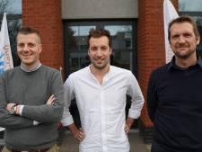 Twee Gentse ondernemers maken kans om Vlaamse ondernemer van het jaar te worden