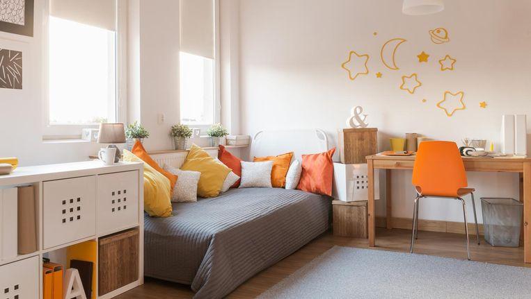 7 tips om je kamer netjes te houden joepie showbizz hln