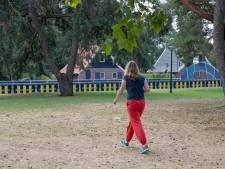 Branchenoot EuroParcs neemt Droomparken over