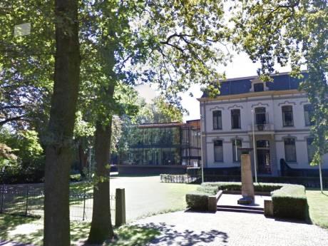 Gemeente geeft 70.000 euro aan Brummense initiatieven duurzaamheid