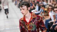 Dit dragen mannen volgende zomer: hoe fouter hoe beter