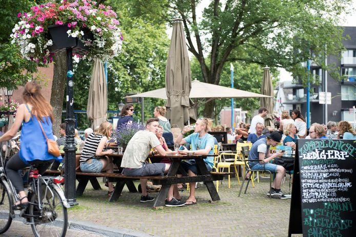Ledig Erf Utrecht