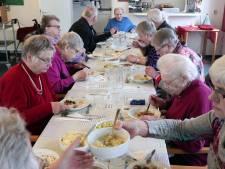 Lochem wil ouderen in 'vertrouwde dorp houden'