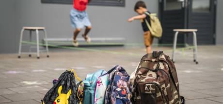 Lucas Onderwijs onterecht gekort op onderwijsgeld en loopt nu 'nog maar' 1,4 miljoen euro mis