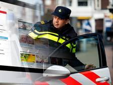 Politie moet nog jaren met verouderde systemen werken