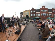 Jazz- en Bluesfestival in Duiven: op naar een traditie