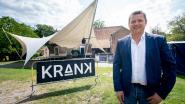 Alleen maar lokaal talent op affiche van nieuw gemeentelijk festival KRANK