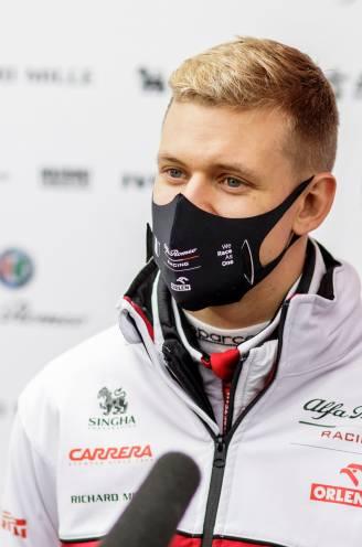 Mick Schumacher en talent dat sneuvelt voor het grote geld ontketenen stoelendans in Formule 1