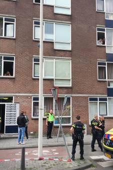 Rotterdammers moeten 12 jaar de cel in voor dodelijke ripdeal