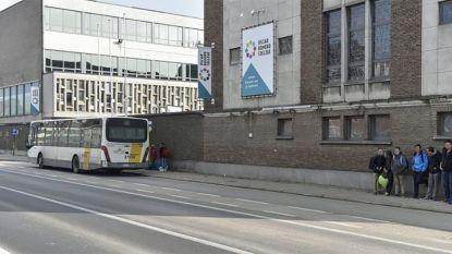 """Leerling uit Dendermonde die wapen probeert te kopen voor schietpartij op school: """"Het was voor de grap"""""""