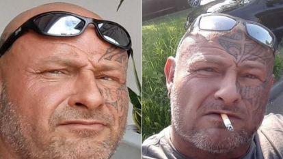Politie zoekt verdachte van dodelijk schietincident in Nederland