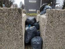Nieuw afvalbeleid Best krijgt pas medio 2019 vorm