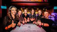 50.000 euro voor keuken in kinderafdeling van UZ Gent
