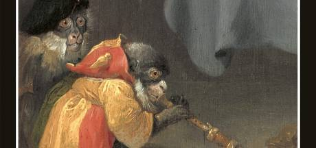 Grundmann-Quartett kan uitstekend uit de voeten met Druschetzky's capriolen