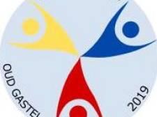 De trots van Oud Gastel vertaalt zich in oprichting Samenstichting