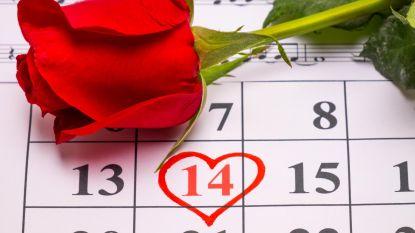 Eenzame opsluiting, memes en mondmaskers:  Valentijnsdag ten tijde van corona