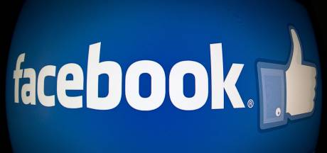 """Facebook envisage de cacher le décompte des """"likes"""""""