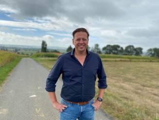 Geen zin om fietsroutes uit te stippelen? S&O organiseert fietsvakanties op maat in Vlaamse Ardennen