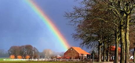 Haarenaren gaan in Oisterwijk minder aan de gemeente betalen