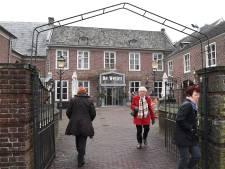 Theater De Weijer in Boxmeer failliet door coronacrisis: 'Hopen op doorstart'