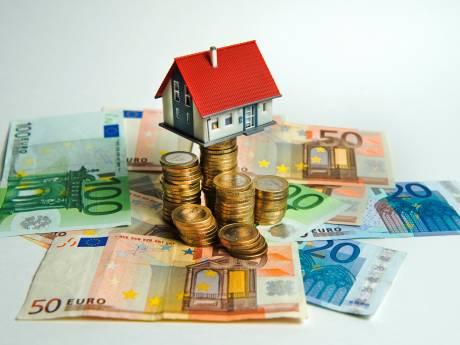 Maatwerk voor huurders in Zwolle die in geldnood zitten door de coronacrisis