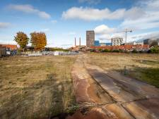 Ook gezinnen willen in Eindhoven blijven