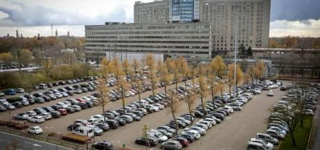 """Brugse ziekenhuizen Sint-Jan en Sint-Lucas gaan nauwer samenwerken: """"Geen fusie, wel beter voor patiënt"""""""
