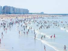 Le secteur hôtelier de la Côte s'attend à son meilleur week-end depuis le redémarrage