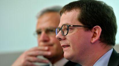 Meer dan 500 klachten bij Ombudsman voor de Handel sinds vorig jaar mei