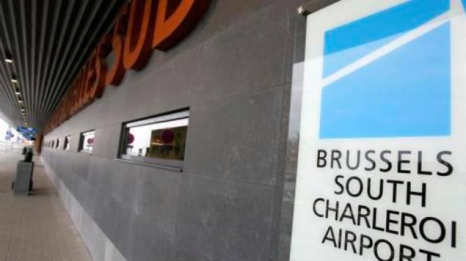 Eindhoven Airport gaat concurrentie aan met Charleroi