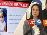 OM eist 9 jaar celstraf tegen steenrijke vader ontvoerde Insiya