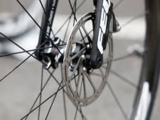 Vakbond zet UCI onder druk vanwege schijfremmen