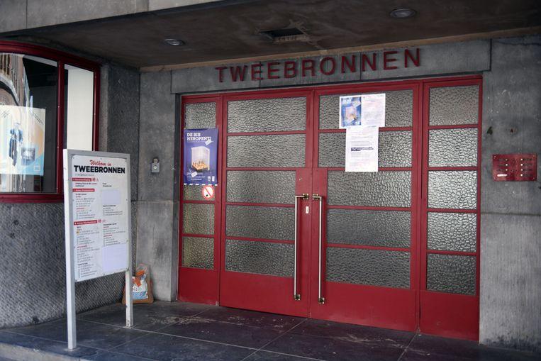 Bib Leuven lanceerde in mei al een afhaaldienst, maar heropent op 3 juni ook de deuren.