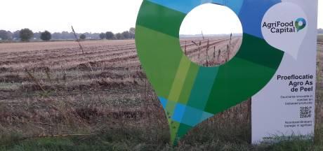 AgriFood Capital grijpt naast miljoenen van Rijk