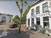 Doek valt voor Berkdijk Bloemen in Tilburg en Oisterwijk: faillissement voor familiebedrijf