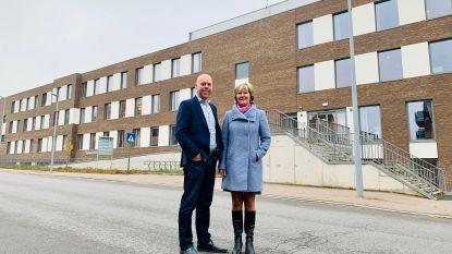 Ligdagprijs woonzorgcentrum Egmont geïndexeerd: éénpersoonskamer kost 120 euro meer per jaar