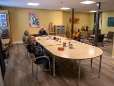 Onzekere tijden voor Cranendonckse huiskamerprojecten