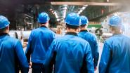 15.000 Braziliaanse arbeiders kregen via achterpoortje in wet Portugese nationaliteit na zes jaar in ons land