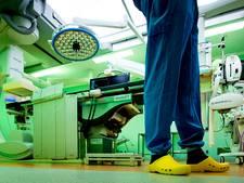 Hartpatiënten overleden door besmet apparaat