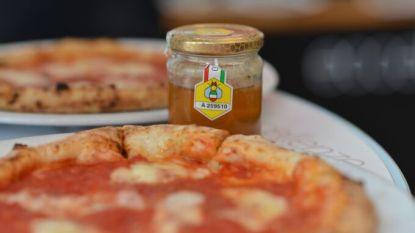Na oncobrood nu ook Noors brood en pizza met smaakje voor kankerpatiënten