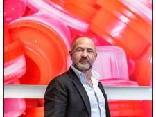 Plastic Bank wil hoofdkantoor in Rotterdam