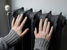 20 graden? Brrrr! Kachel weer vol aan na klacht Gennepse ambtenaren tijdens warmetruienweek
