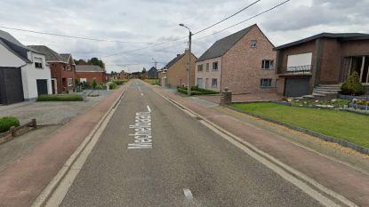 Heist voert snelheidslimiet van 50 kilometer per uur in op Mechelbaan