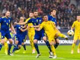 Zweden plaatst zich voor EK én helpt Oranje