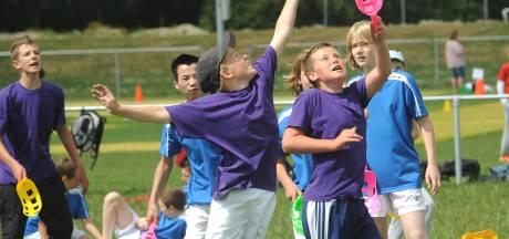 GGD Gelderland-Zuid schrapt preventief gezondheidsonderzoek 11-jarigen